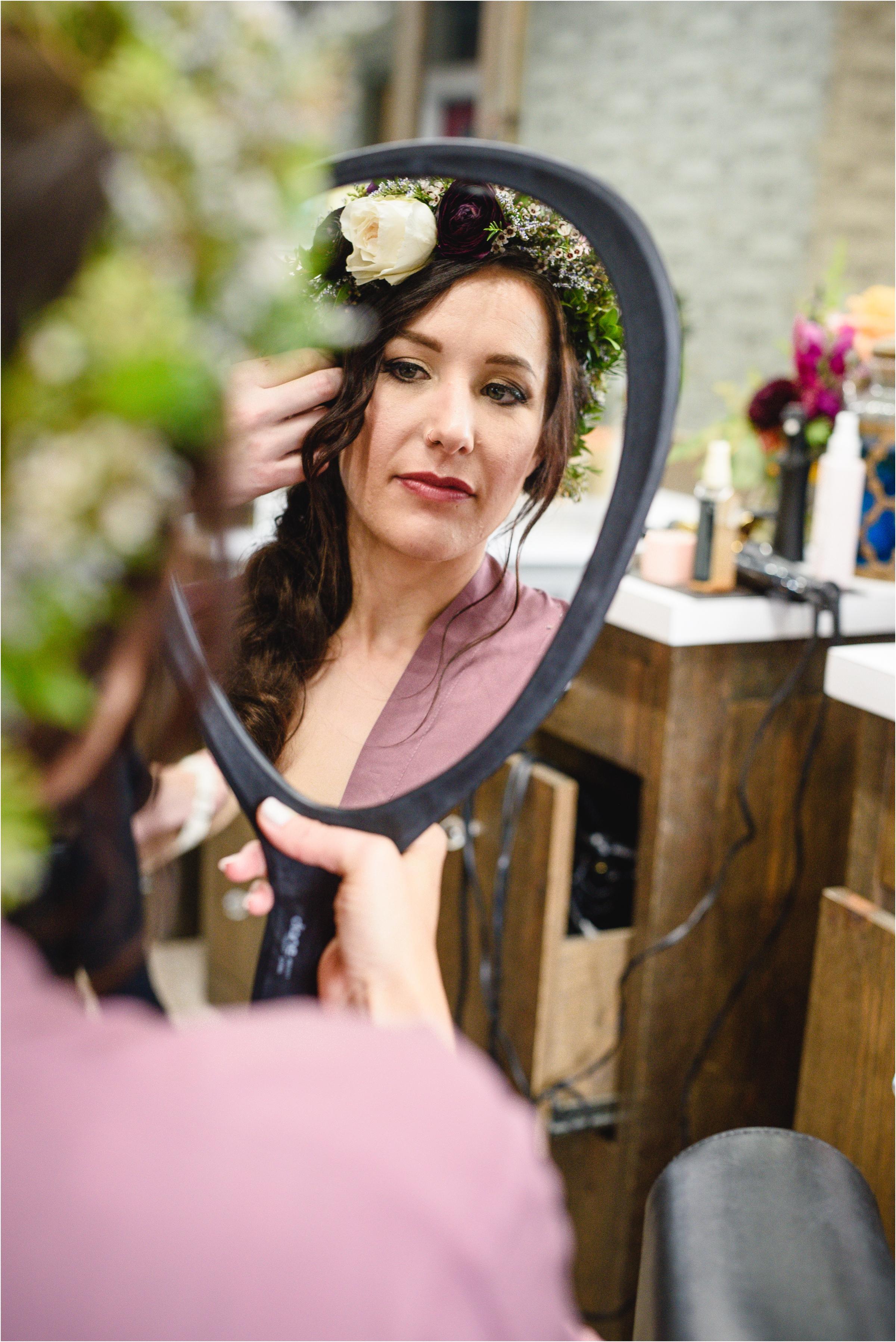 Janel-Gion-Wedding-Photographer-ShannonSteve-Sandpoint-Idaho.jpg_0002.jpg