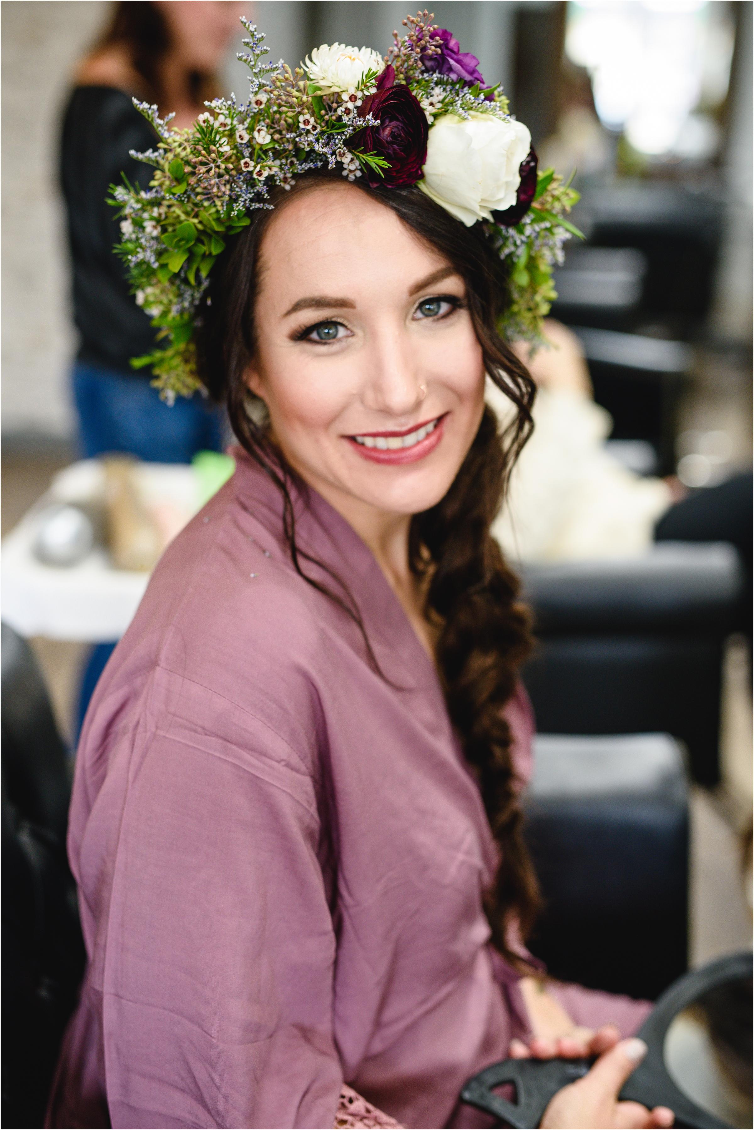 Janel-Gion-Wedding-Photographer-ShannonSteve-Sandpoint-Idaho.jpg_0003.jpg