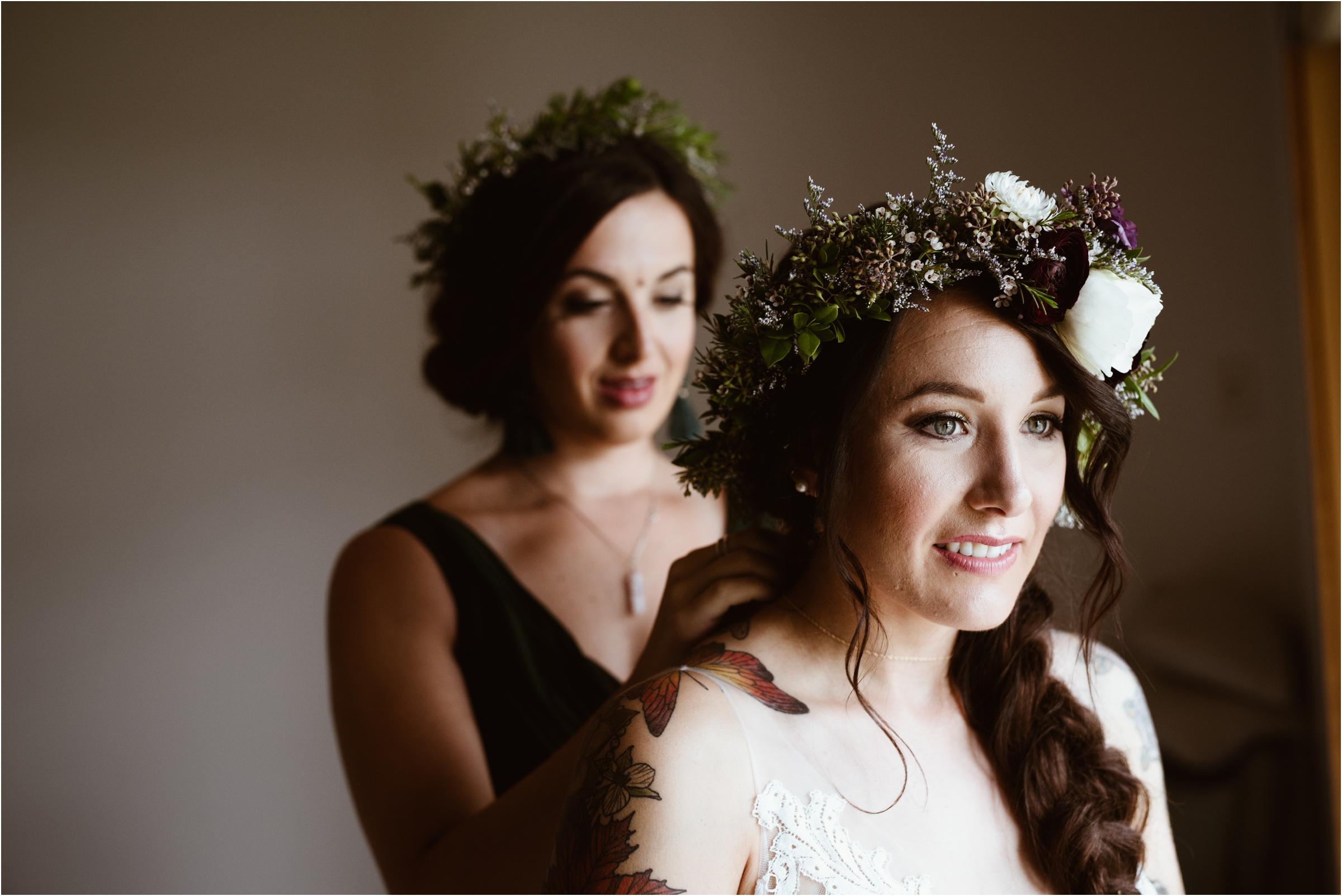 Janel-Gion-Wedding-Photographer-ShannonSteve-Sandpoint-Idaho.jpg_0005.jpg