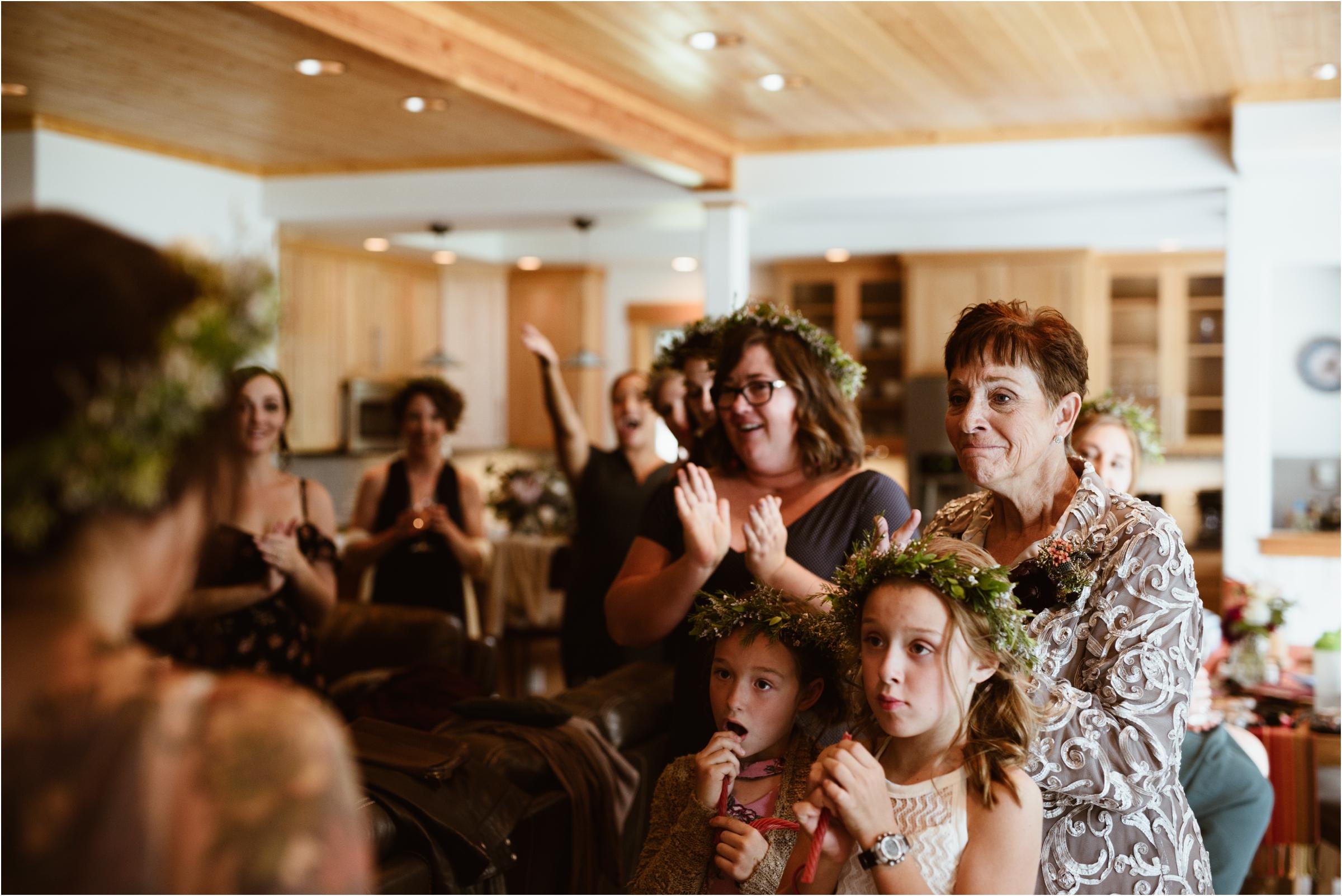 Janel-Gion-Wedding-Photographer-ShannonSteve-Sandpoint-Idaho.jpg_0006.jpg
