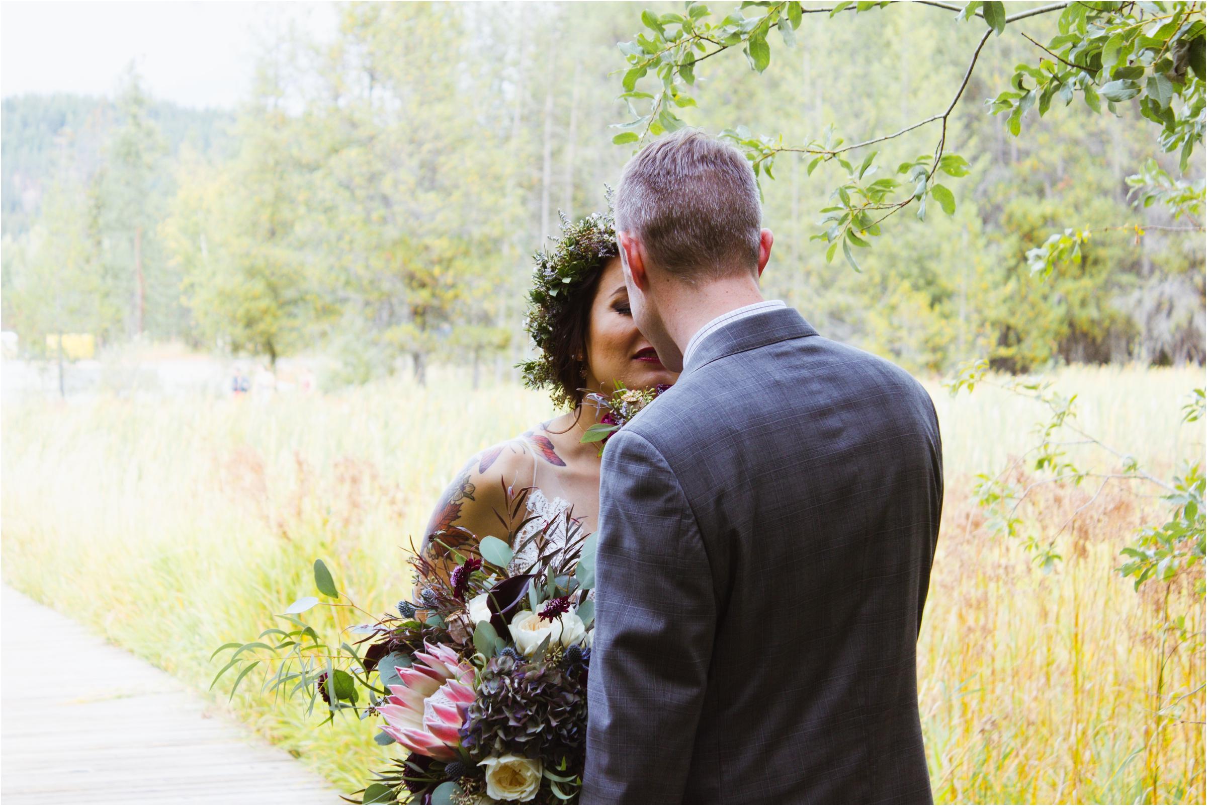 Janel-Gion-Wedding-Photographer-ShannonSteve-Sandpoint-Idaho.jpg_0007.jpg
