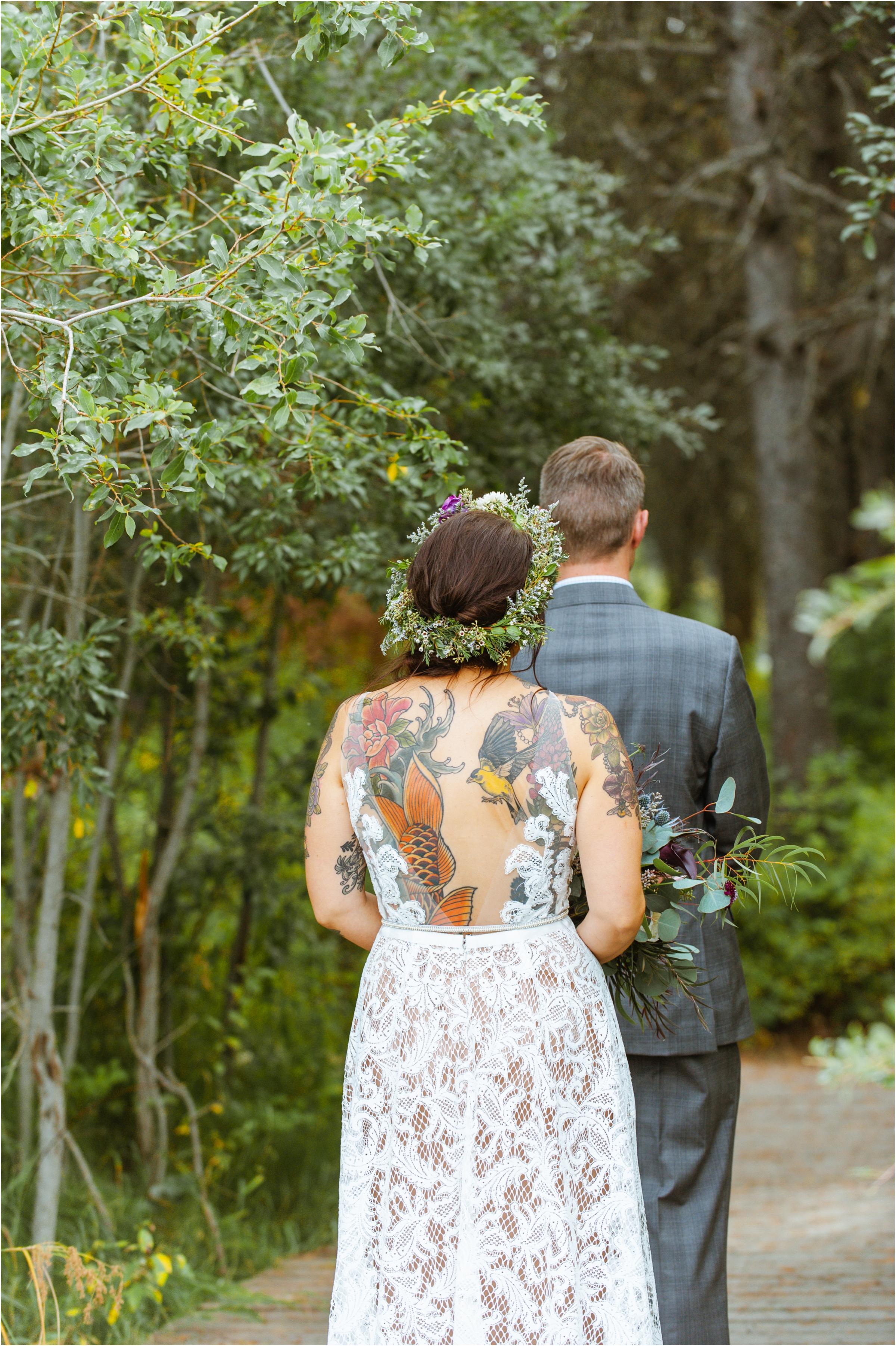 Janel-Gion-Wedding-Photographer-ShannonSteve-Sandpoint-Idaho.jpg_0009.jpg