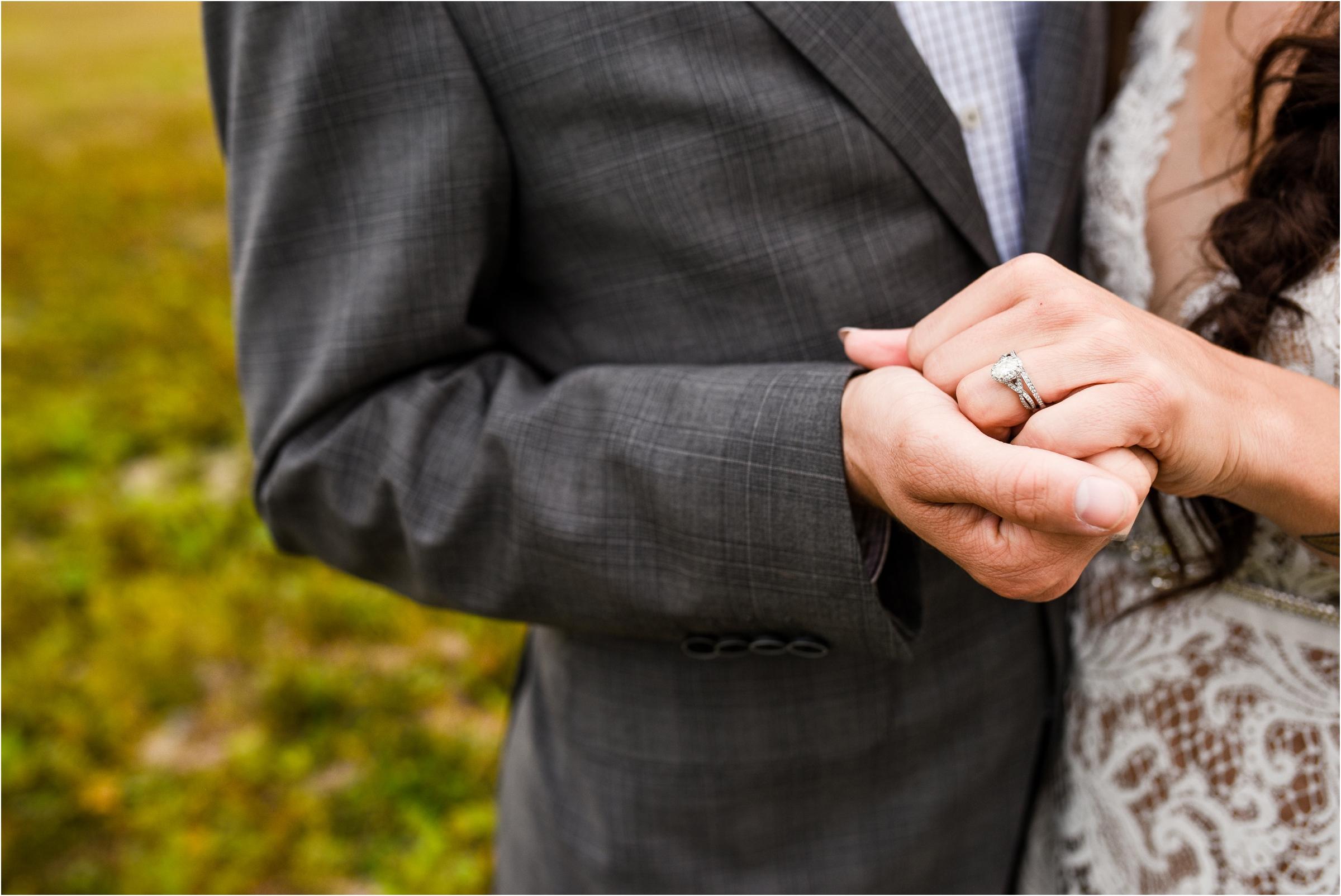 Janel-Gion-Wedding-Photographer-ShannonSteve-Sandpoint-Idaho.jpg_0013.jpg