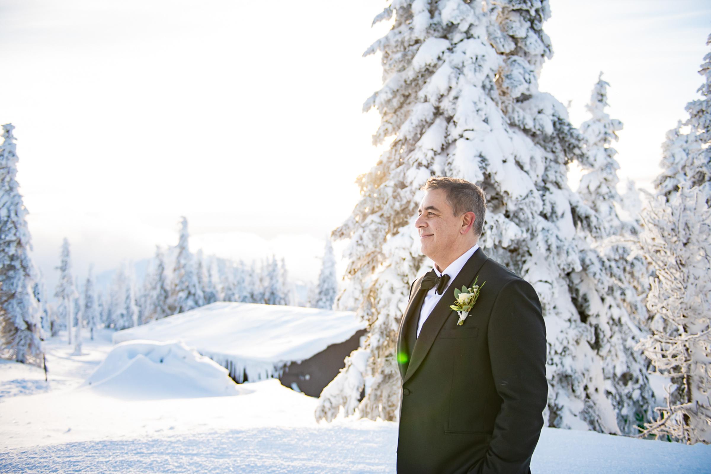 Janel-Gion-Wedding-Photographer-KristinRon-Sandpoint-Idaho.jpg_0018.jpg