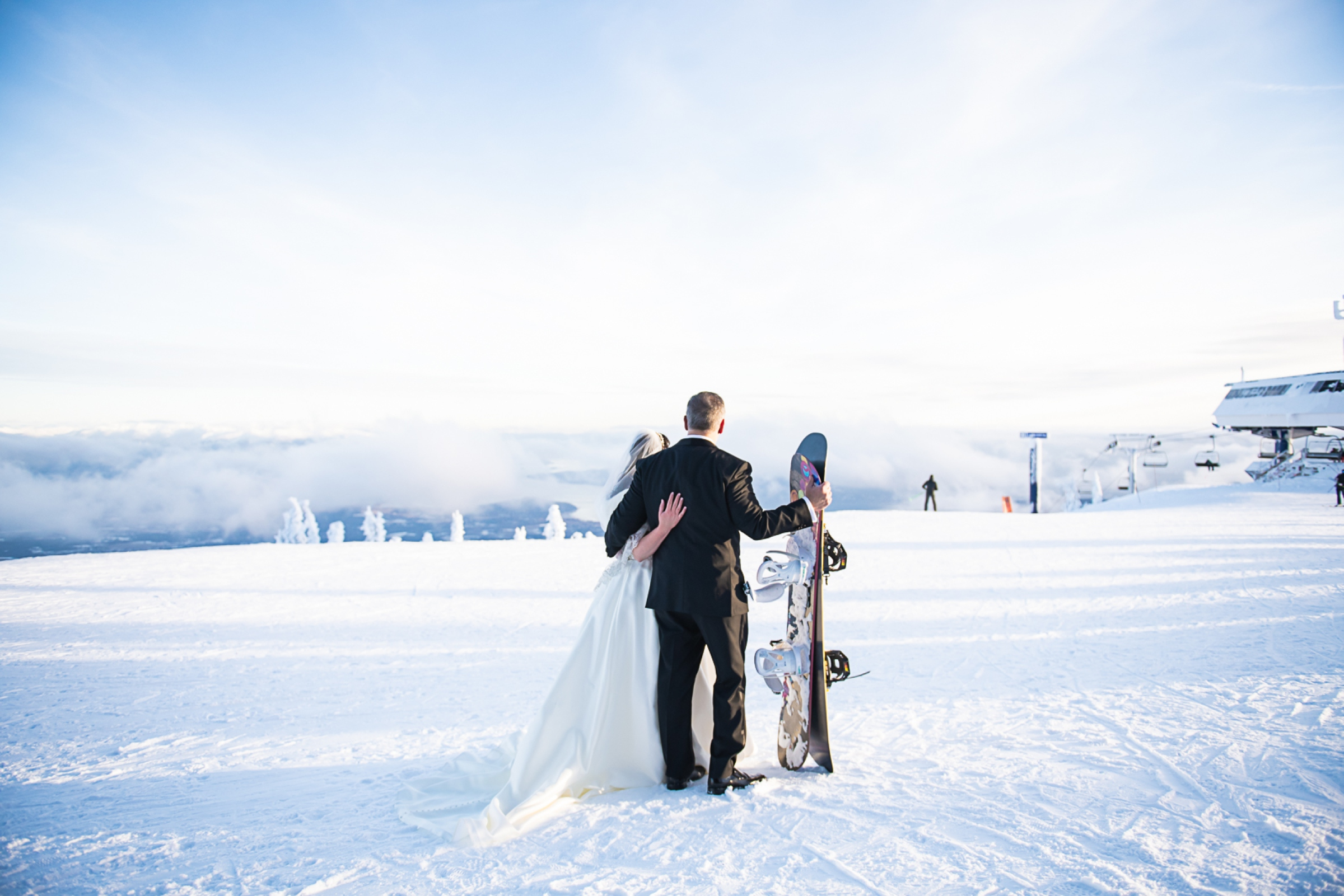 Janel-Gion-Wedding-Photographer-KristinRon-Sandpoint-Idaho.jpg_0023.jpg