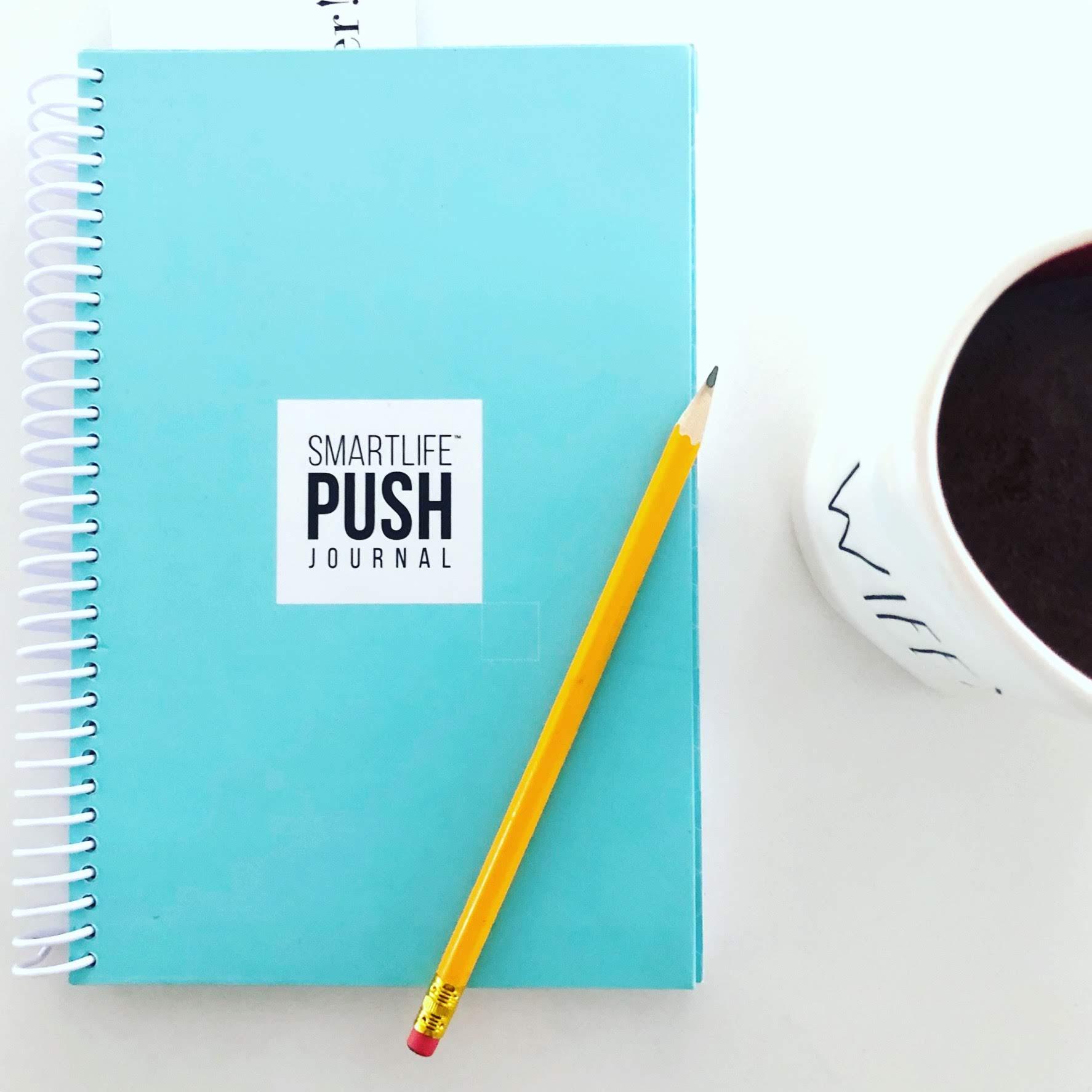 Smartlife-push-journal.JPG