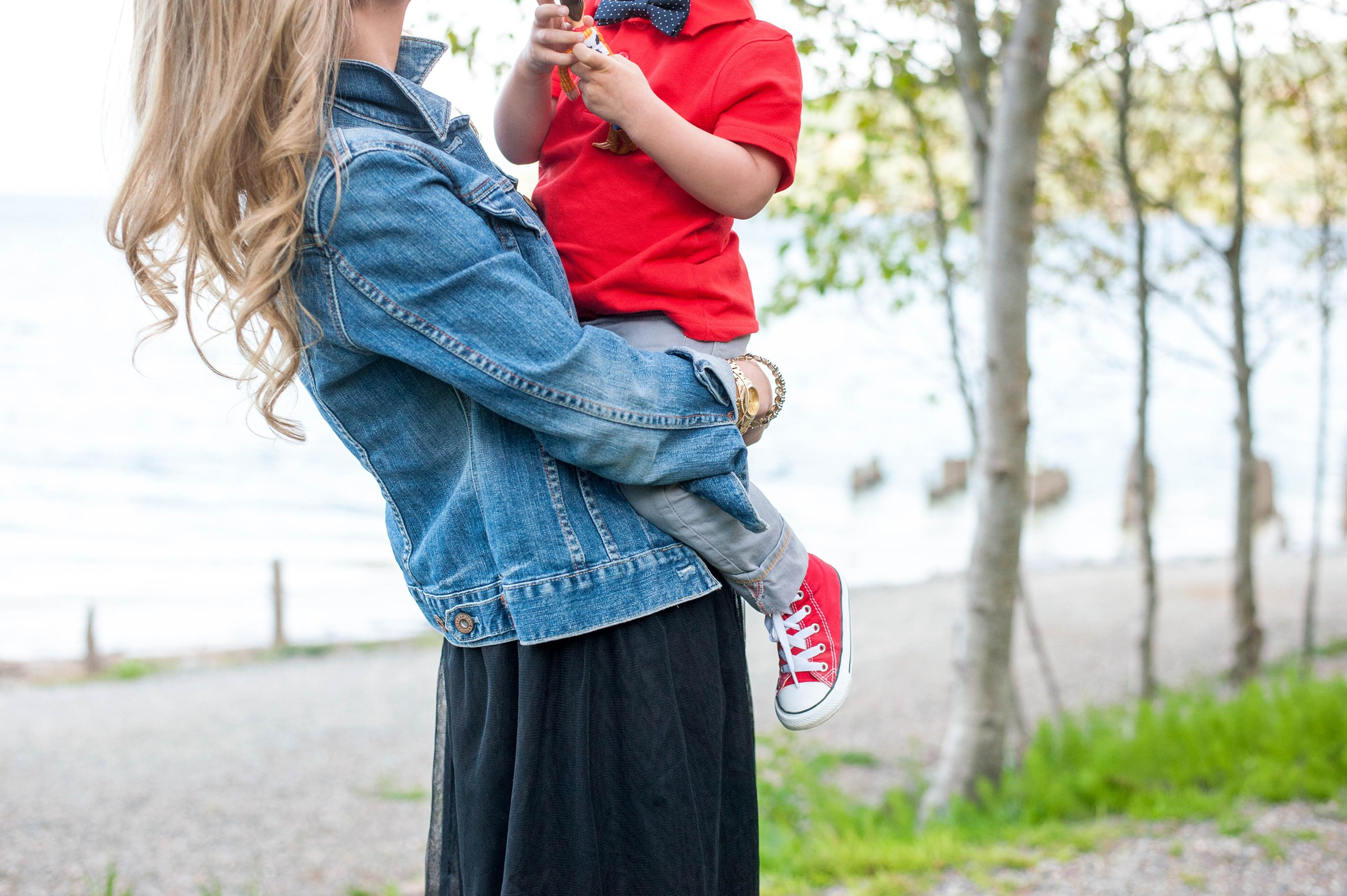 Janel-Gion-Photography-and-Design-Mommy-and-Me-Summer-Photo-Session-Sandpoint-Idaho_0001.jpg