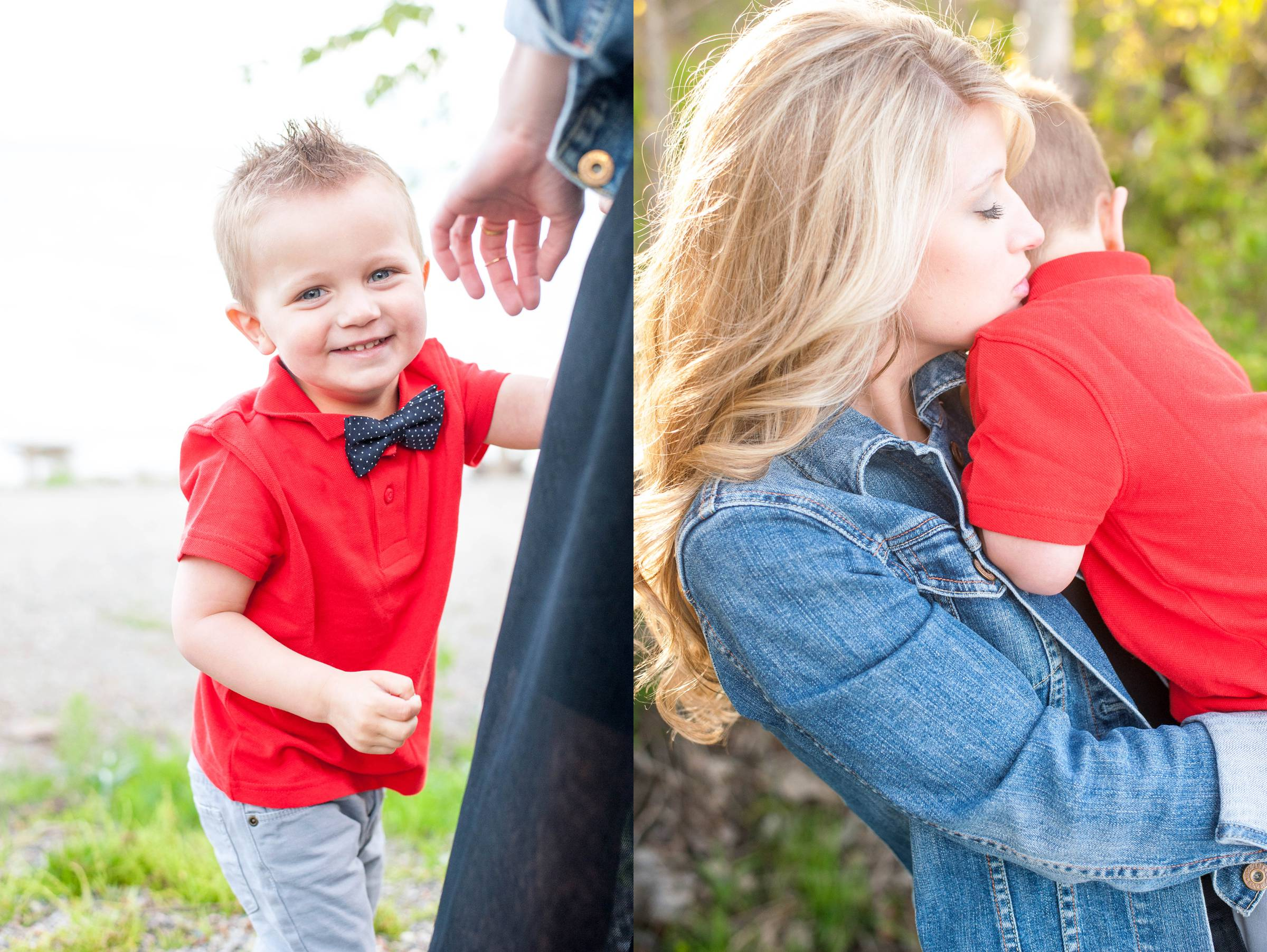 Janel-Gion-Photography-and-Design-Mommy-and-Me-Summer-Photo-Session-Sandpoint-Idaho_0004.jpg