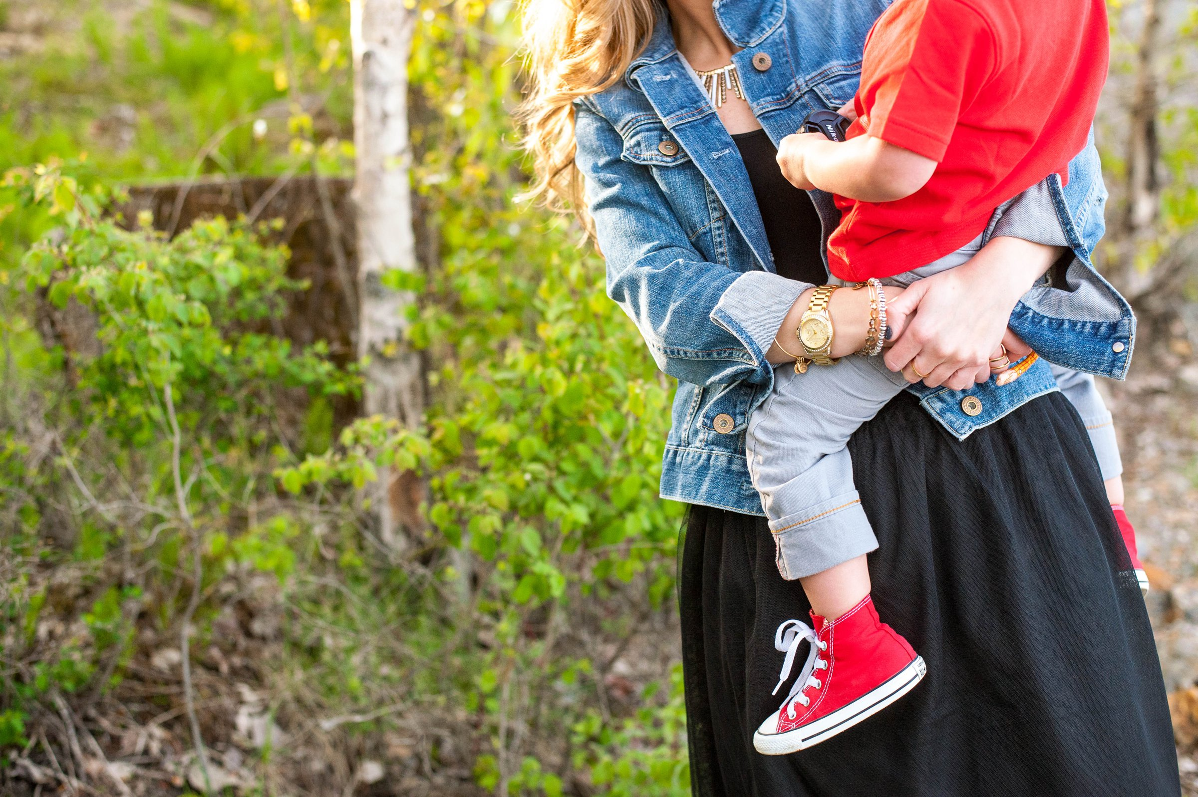 Janel-Gion-Photography-and-Design-Mommy-and-Me-Summer-Photo-Session-Sandpoint-Idaho_0003.jpg