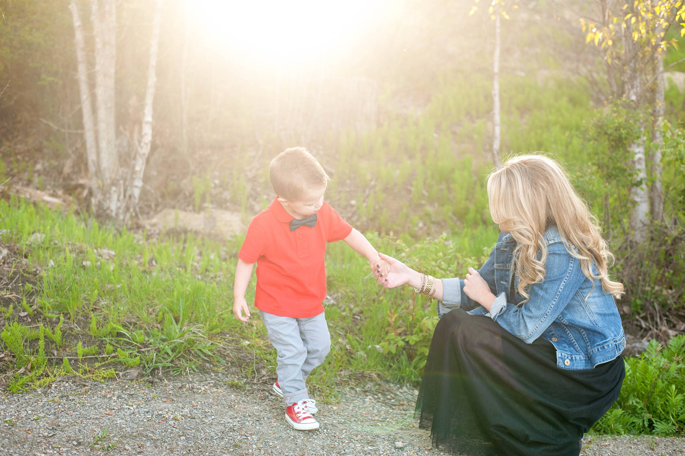 Janel-Gion-Photography-and-Design-Mommy-and-Me-Summer-Photo-Session-Sandpoint-Idaho_0005.jpg