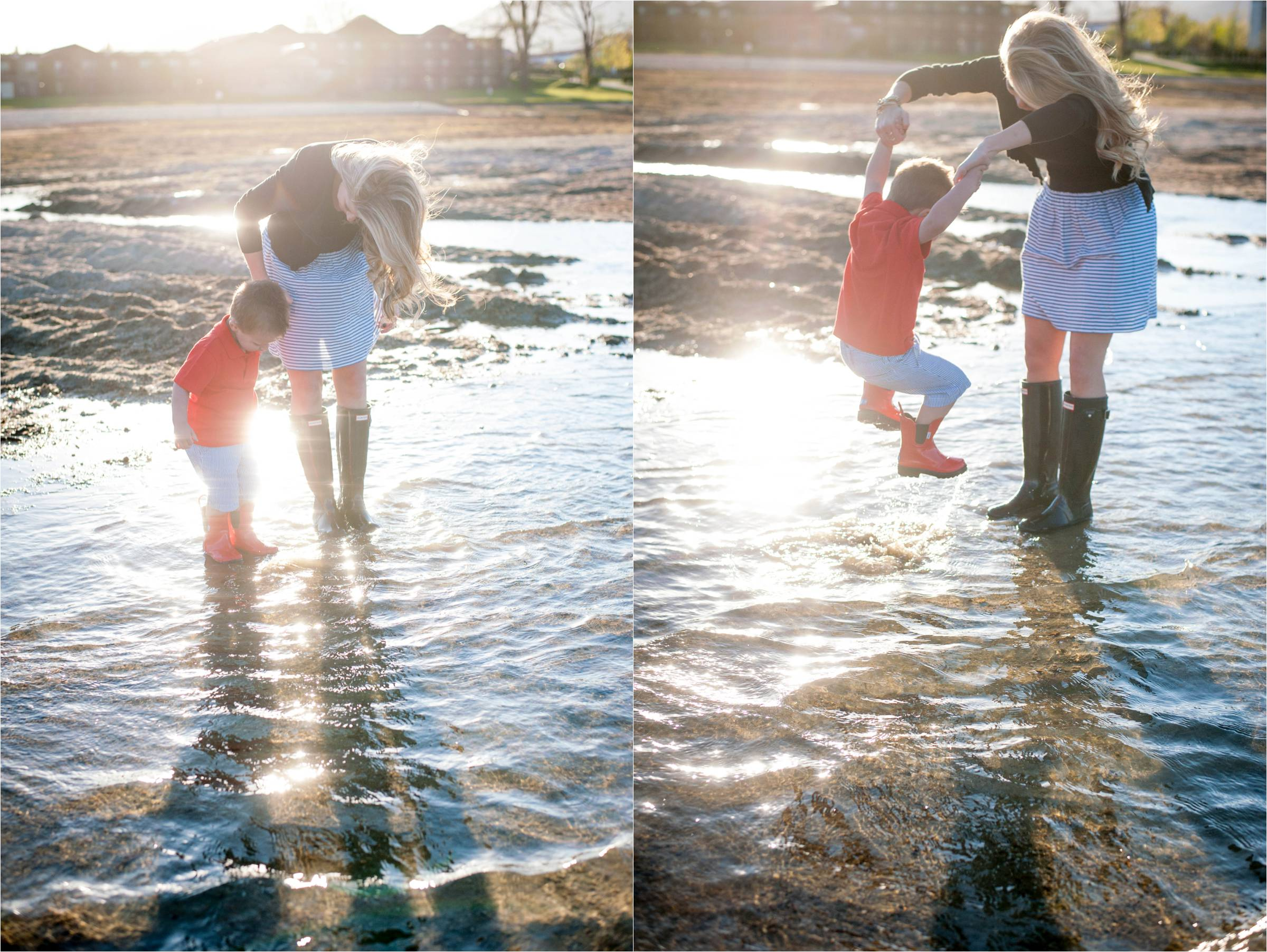 Janel-Gion-Photography-and-Design-Mommy-and-Me-Summer-Photo-Session-Sandpoint-Idaho_0010.jpg