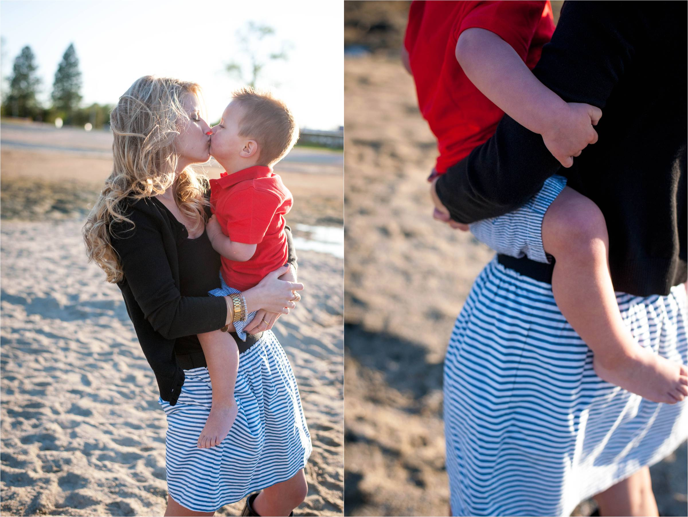 Janel-Gion-Photography-and-Design-Mommy-and-Me-Summer-Photo-Session-Sandpoint-Idaho_0013.jpg