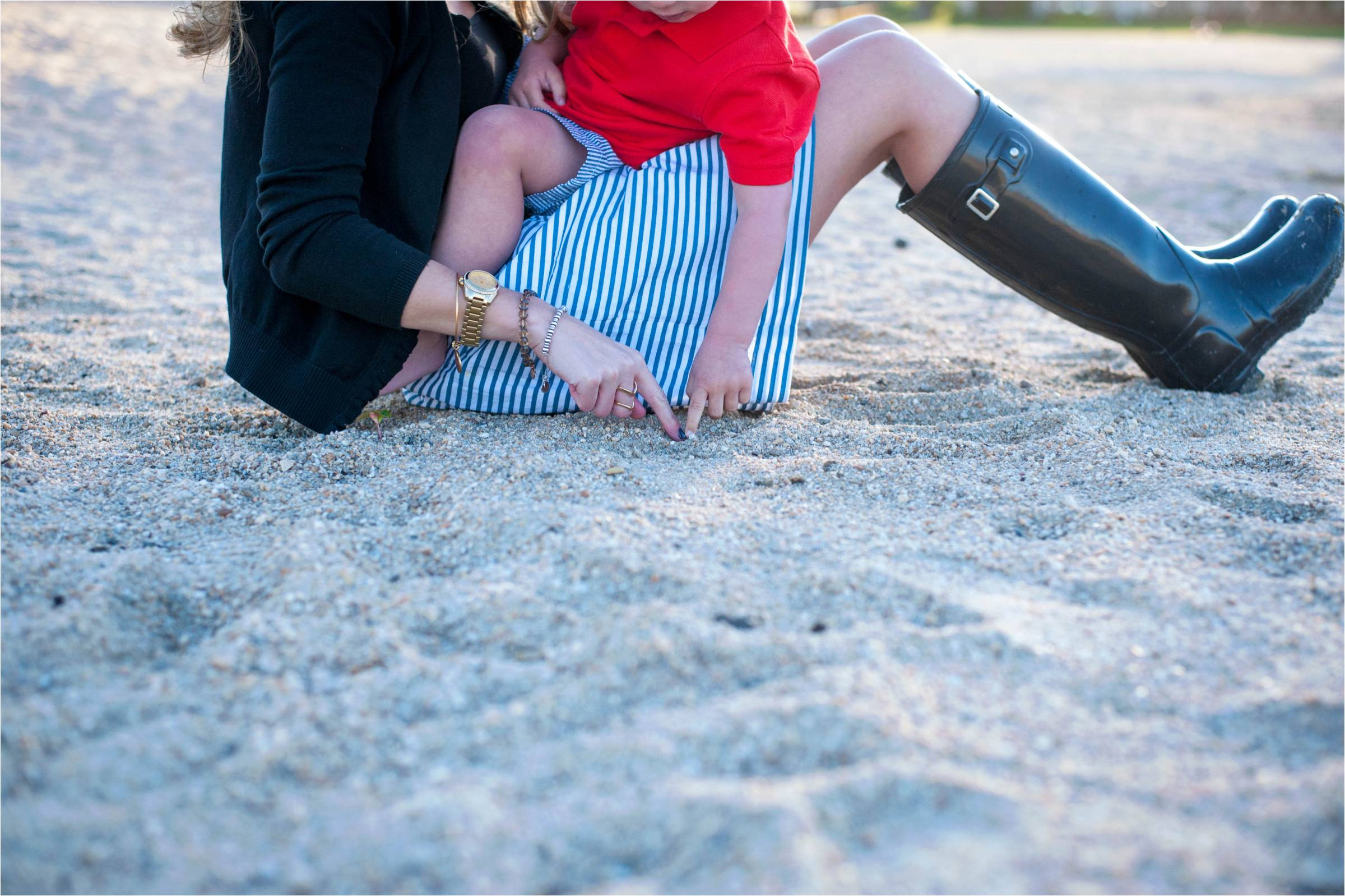 Janel-Gion-Photography-and-Design-Mommy-and-Me-Summer-Photo-Session-Sandpoint-Idaho_0014.jpg