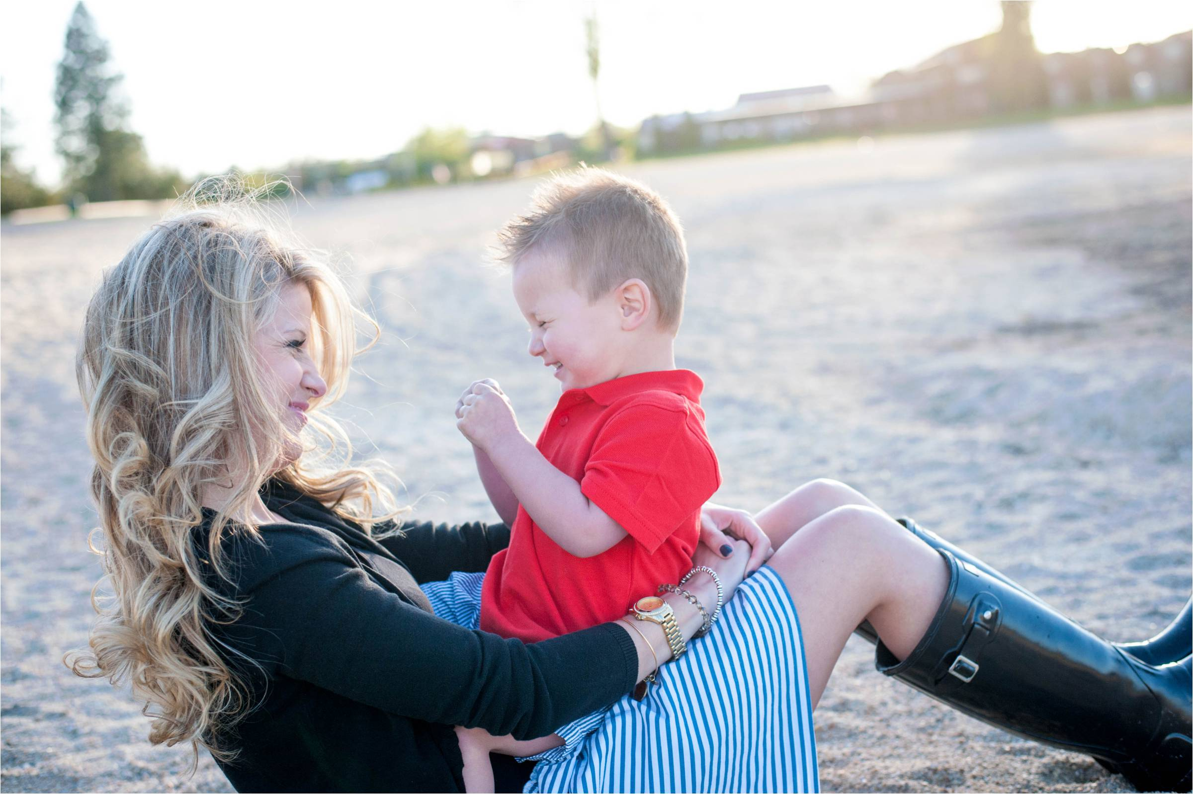 Janel-Gion-Photography-and-Design-Mommy-and-Me-Summer-Photo-Session-Sandpoint-Idaho_0015.jpg