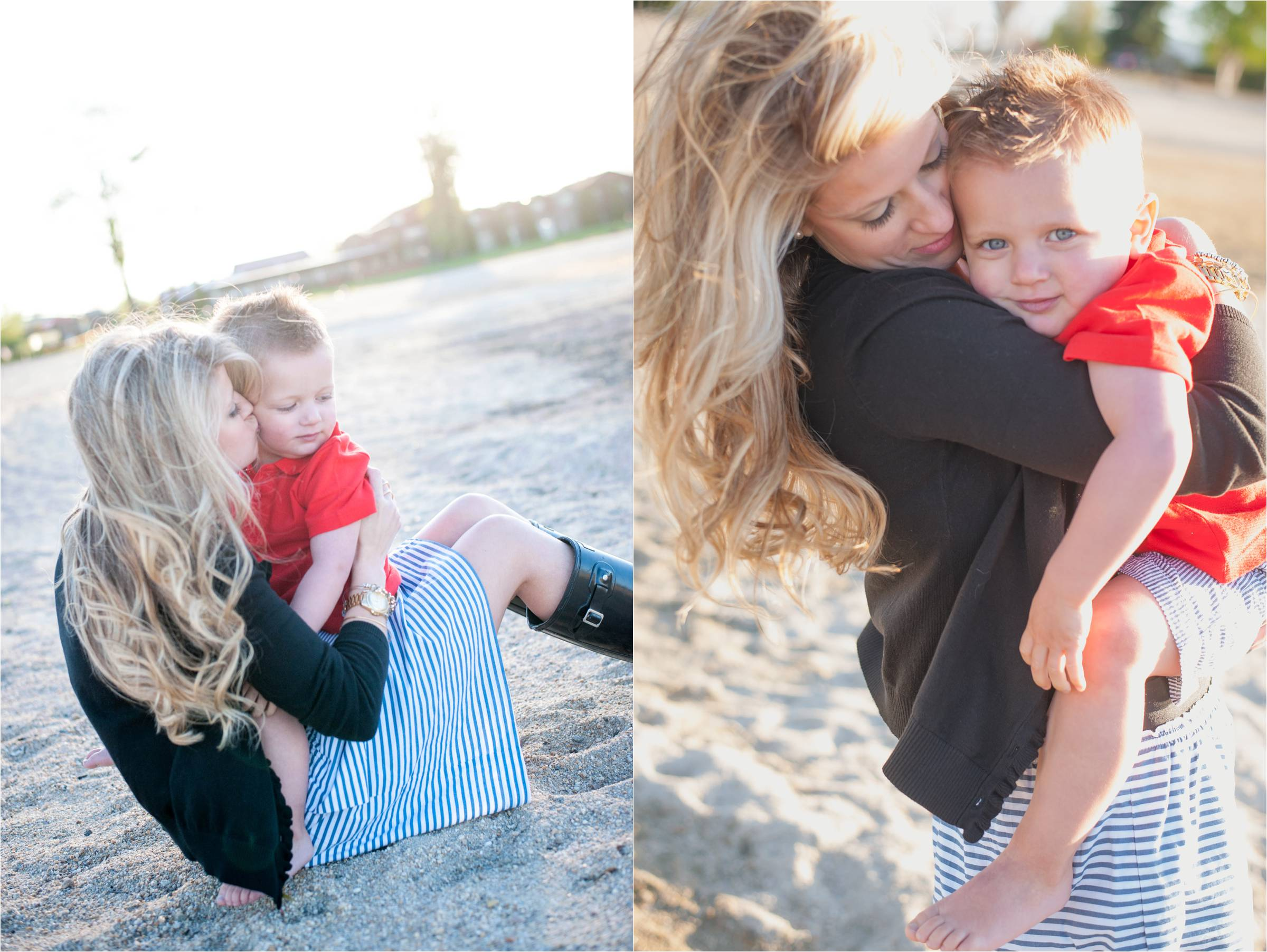 Janel-Gion-Photography-and-Design-Mommy-and-Me-Summer-Photo-Session-Sandpoint-Idaho_0016.jpg
