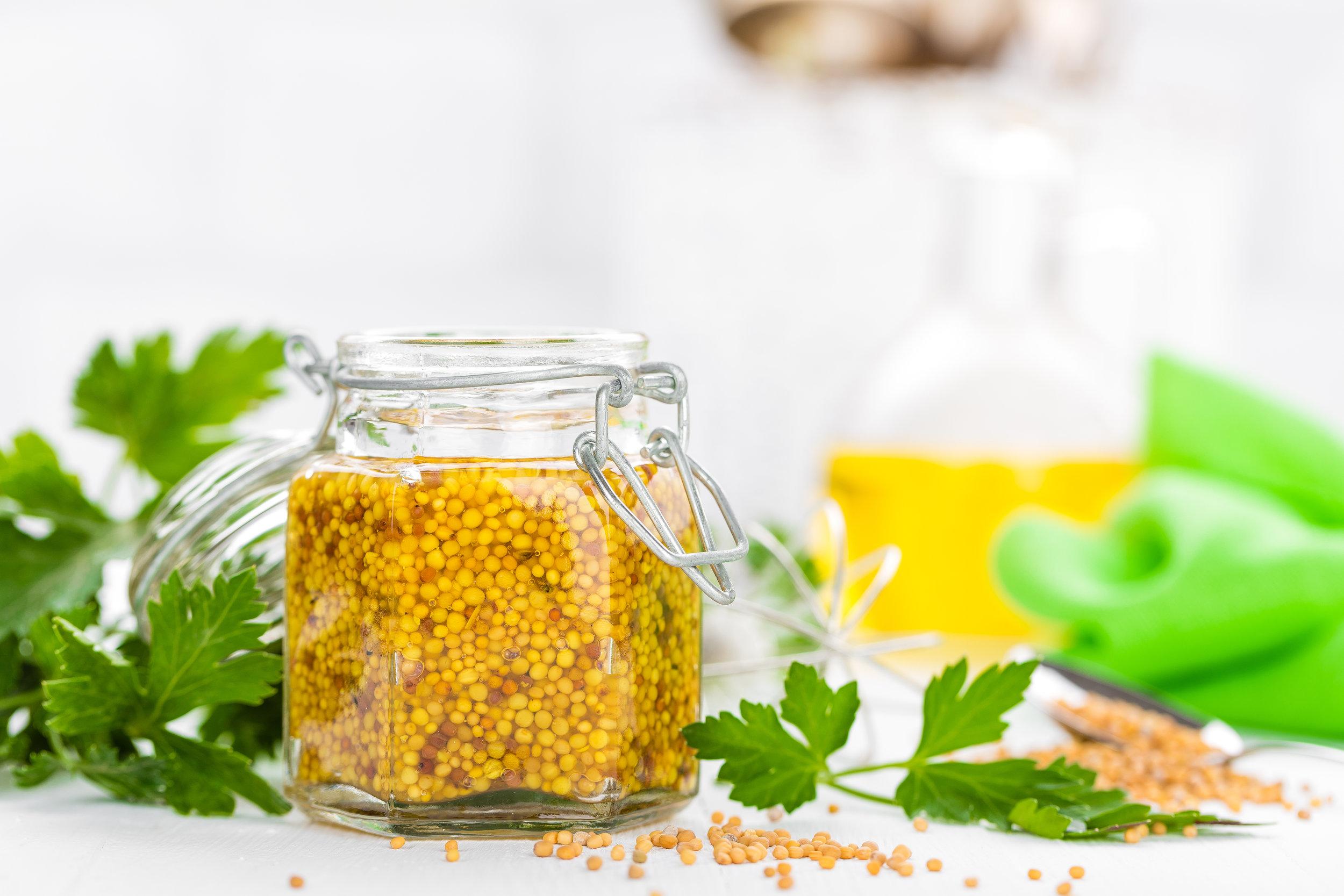 Mustard-jar-dijon.jpg