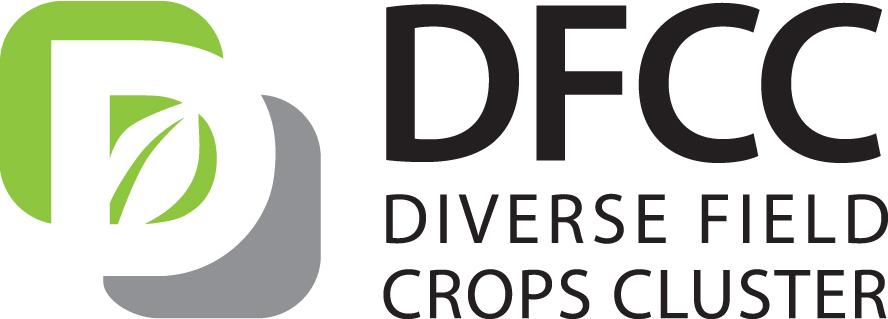 DFCC.jpg