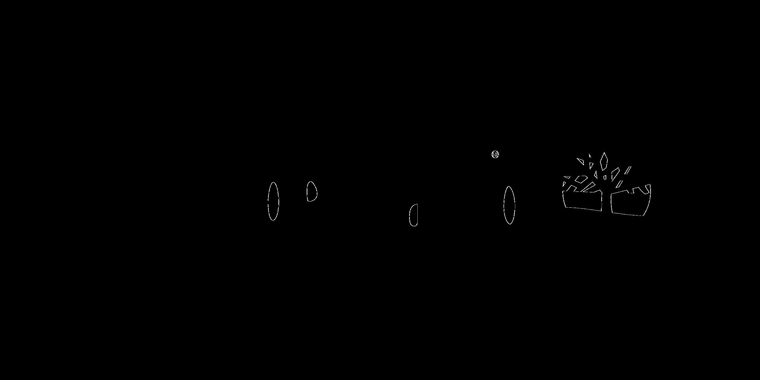 wah-wah-timberland-logo.png