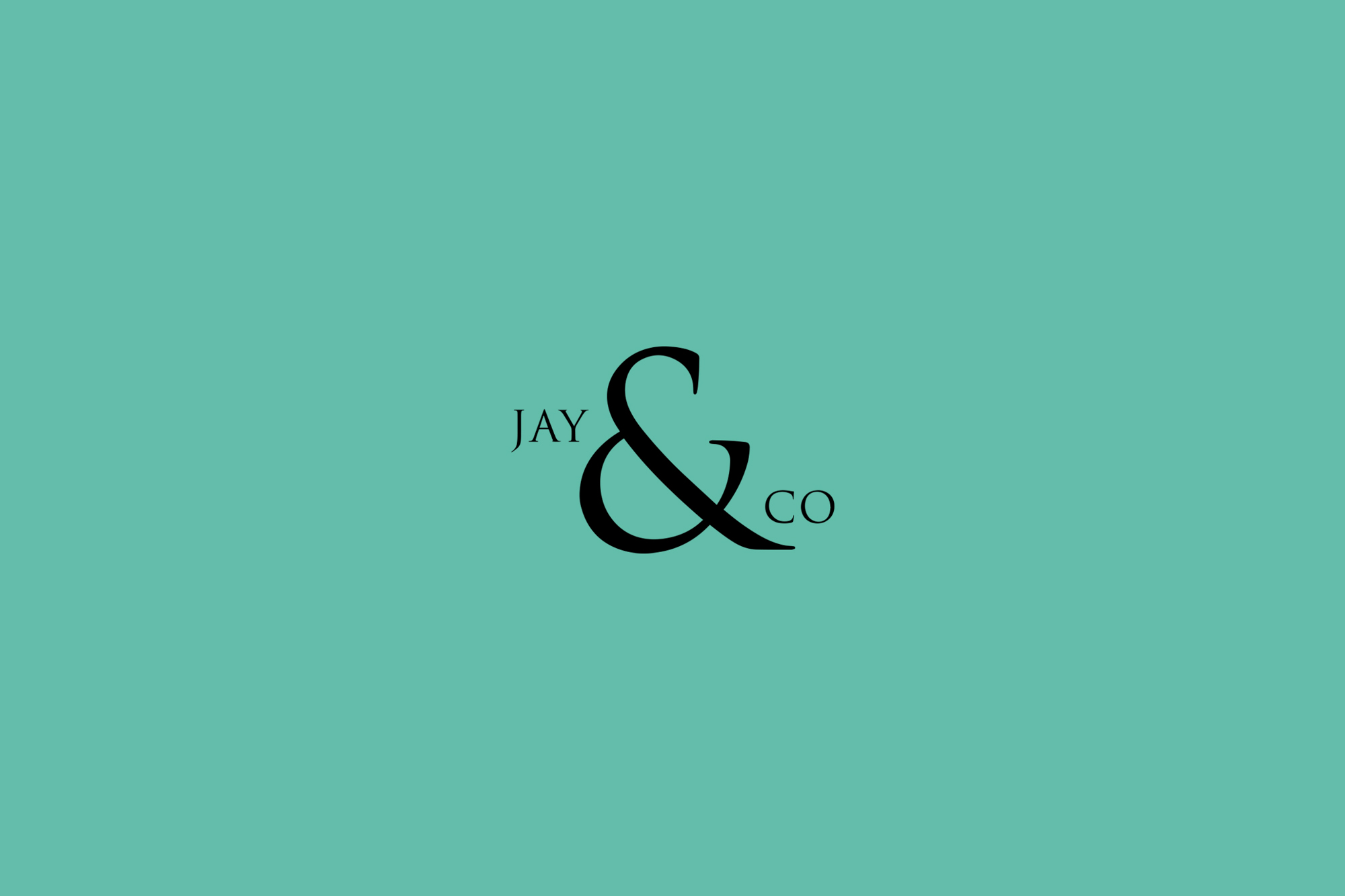 Jay & Co by Wah Wah Lab - Logo Design.jpg