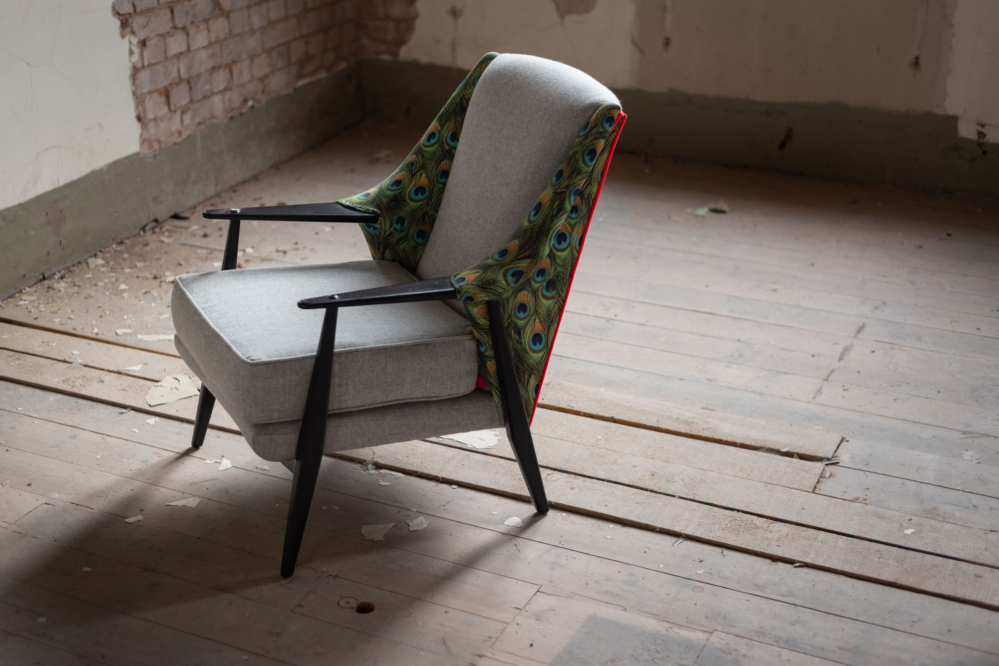 Jay & Co by Wah Wah Lab - Chair.jpg