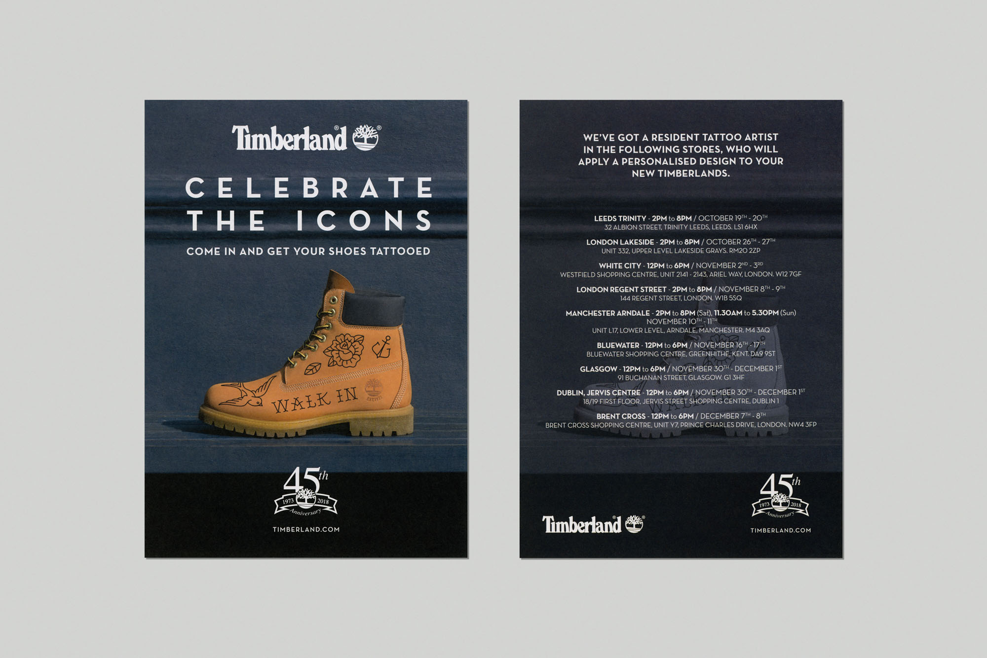 Timberland by Wah Wah Lab - Event Artwork.jpg