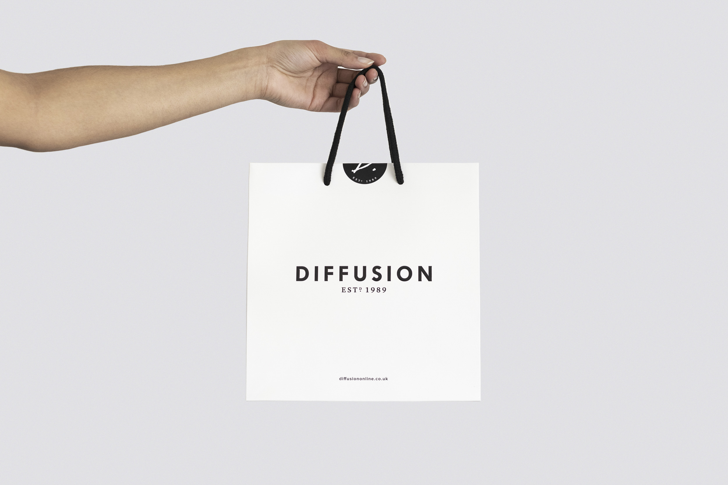 Diffusion by Wah Wah Lab - Packaging Design.jpg