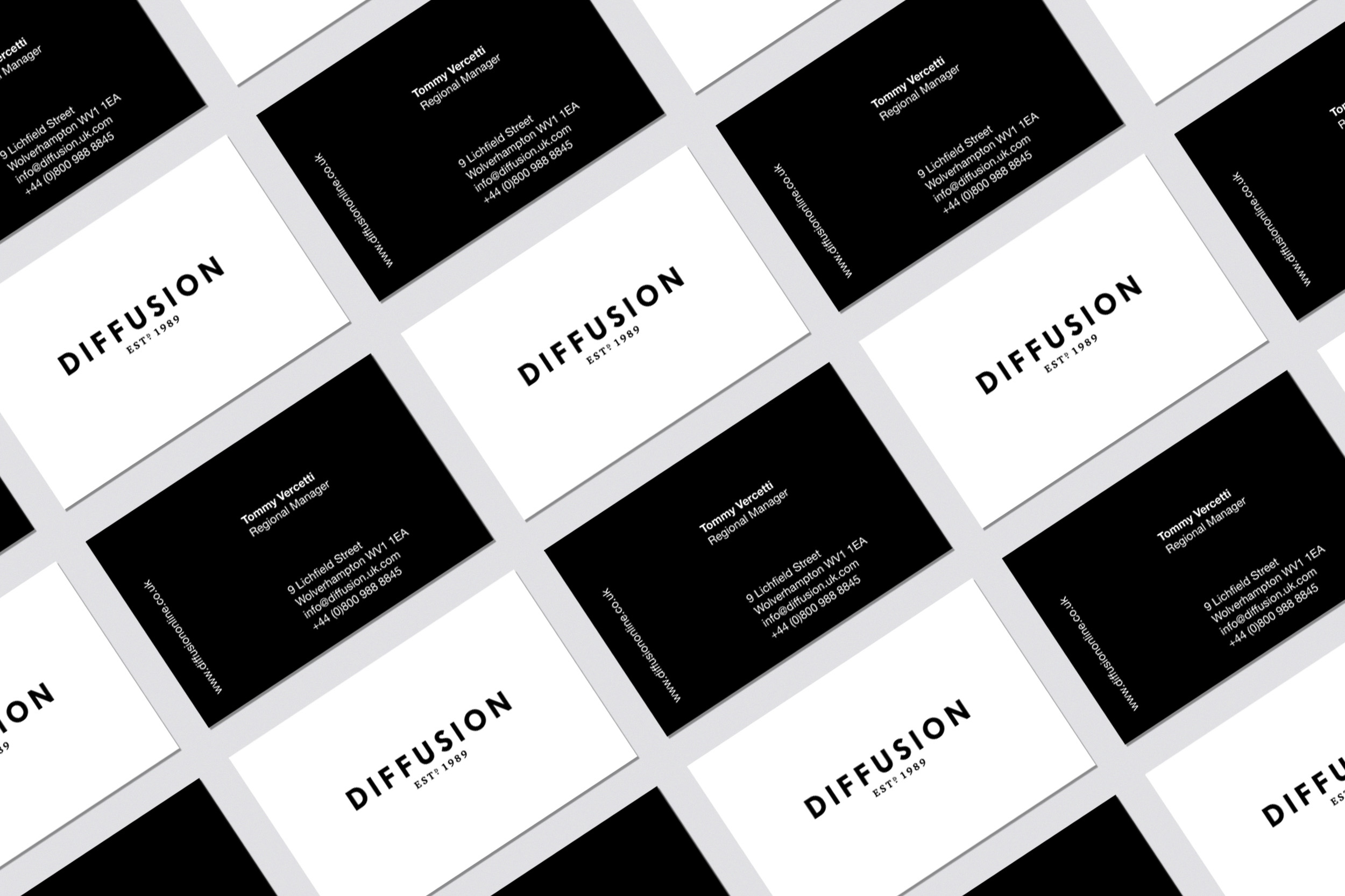 Diffusion by Wah Wah Lab - Business Card Design 1.jpg