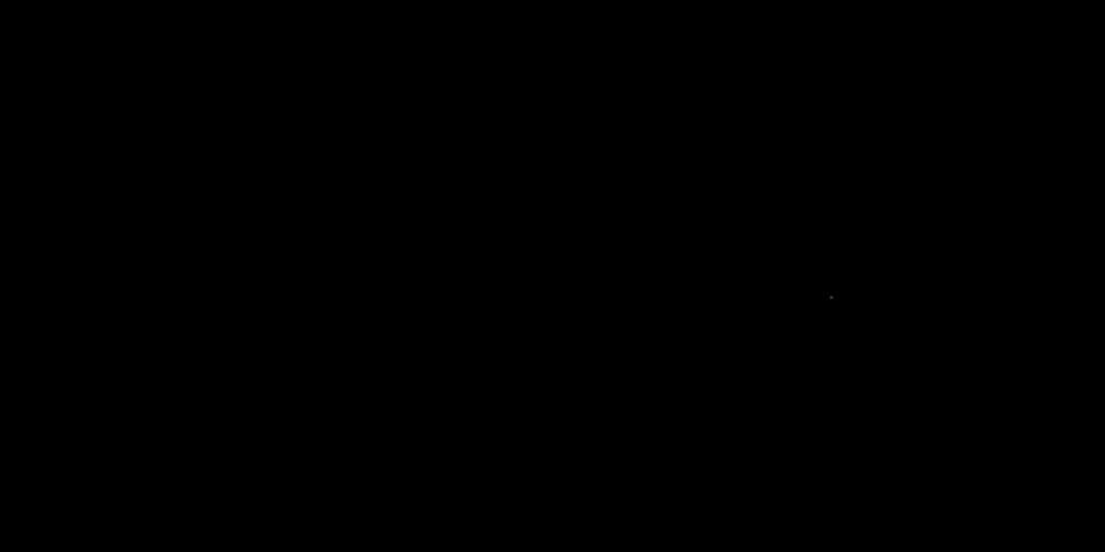 wah-wah-sen-cafe-logo.png