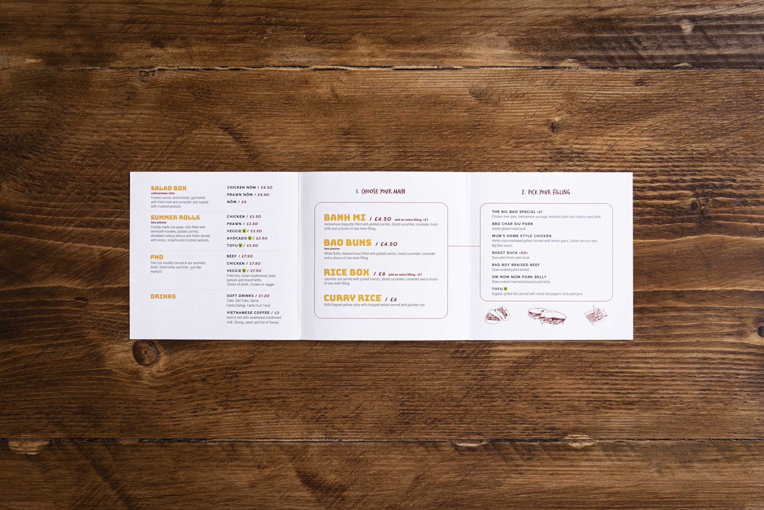 Sen Cafe by Wah Wah Lab - Menu Design 1.jpg
