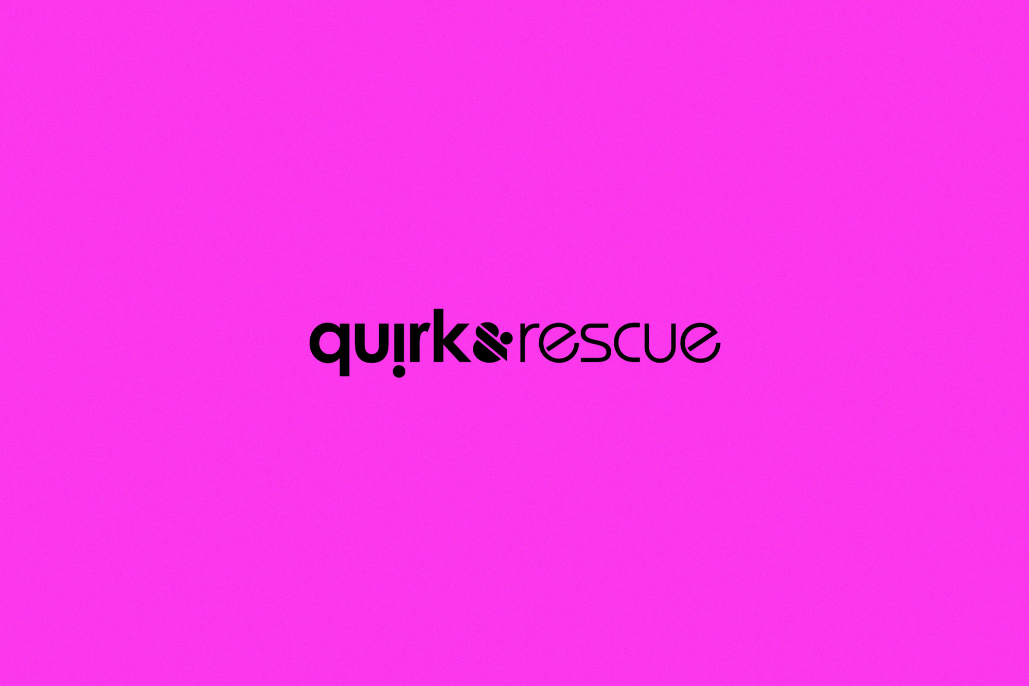 Quirk & Rescue by Wah Wah Lab - Logo.jpg