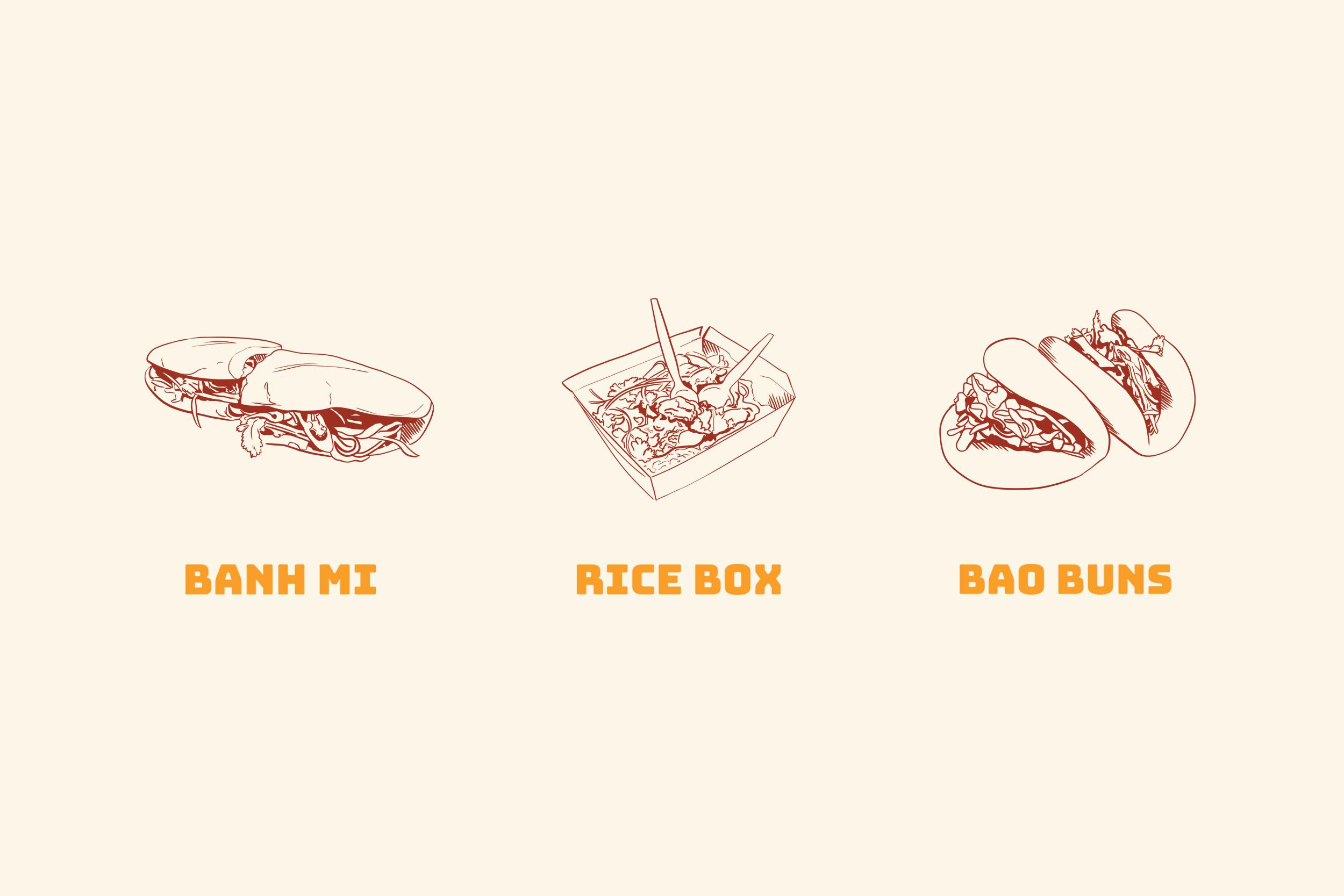 Sen Cafe by Wah Wah Lab - Illustrations.jpg