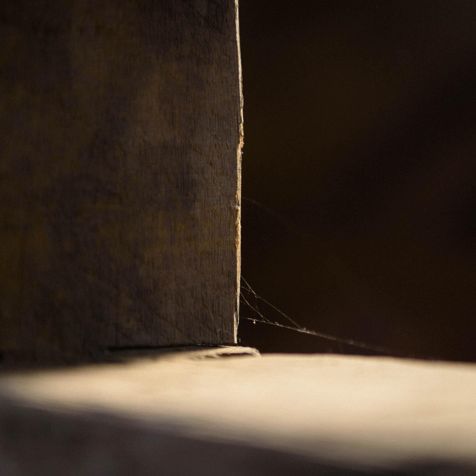 Javelin Block by Wah Wah Lab-12.jpg