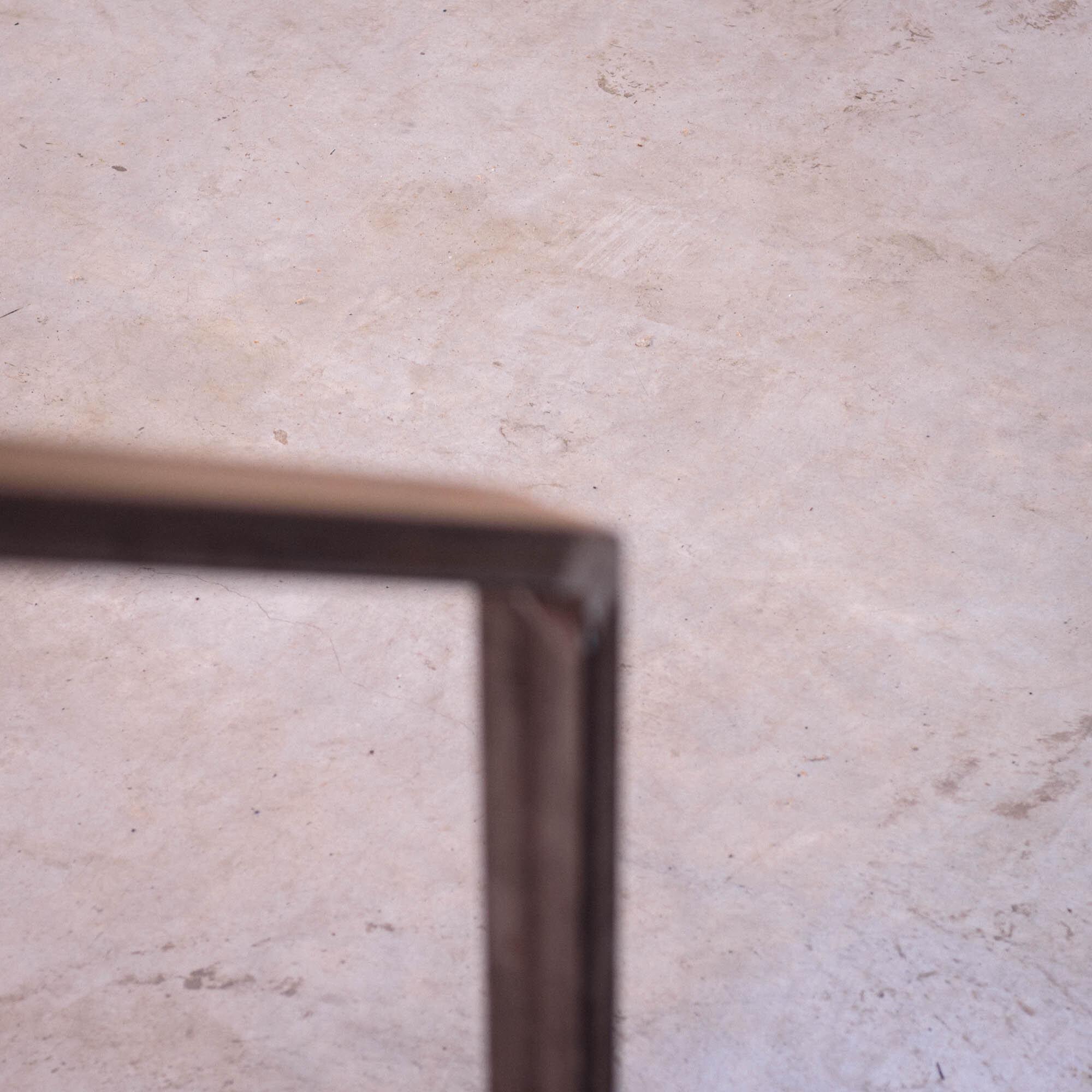 Javelin Block by Wah Wah Lab-10.jpg