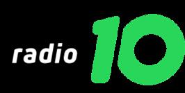 radio 10.png