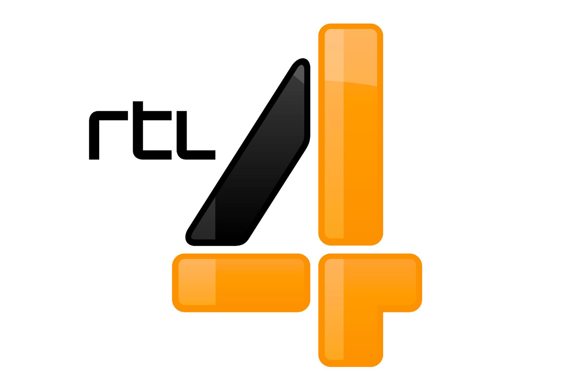 Erfrechtplan-bij-RTL4-2.jpg
