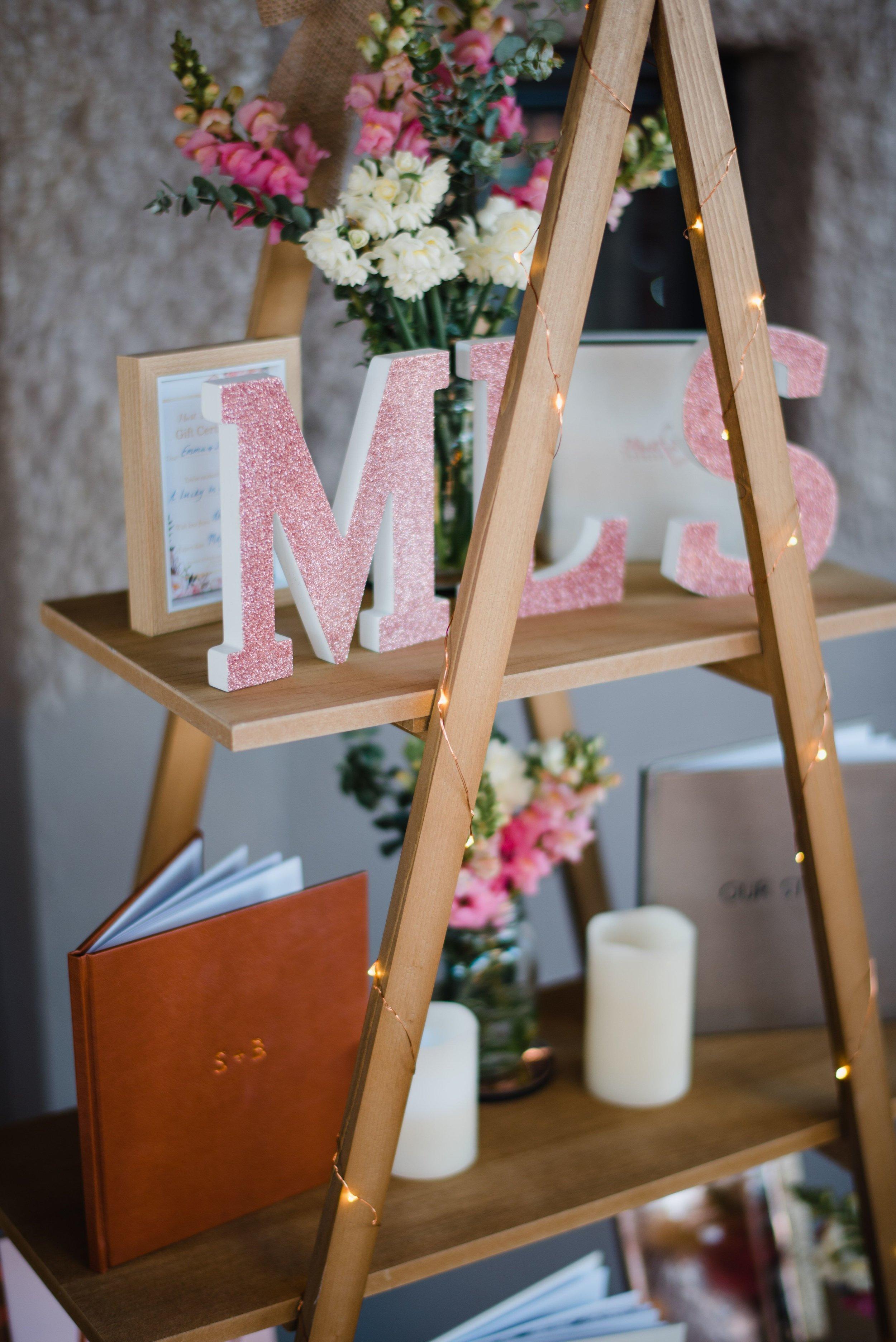 Wedding Harvest 3.jpg