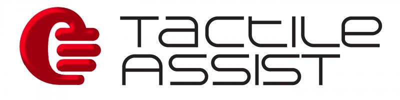 Tactile Assist.png