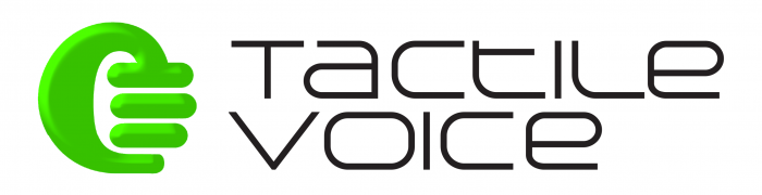 Tactile Voice.png