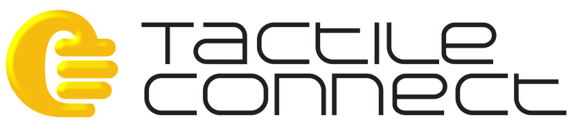 Tactile Connect.png
