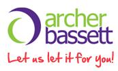 ArcherBassett.png