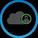 cloud-computing-125x125.png