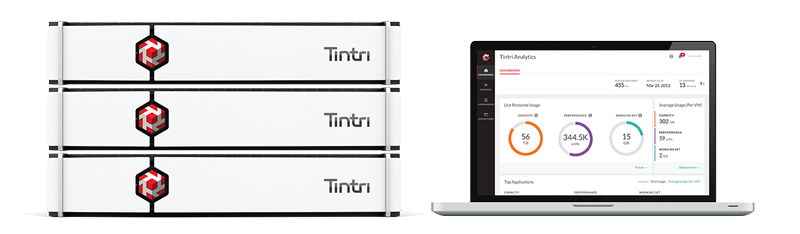 Tintri-AFA-and-software.png