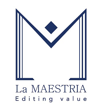 Logo_LaMAESTRIA_Fd Blanc.jpg