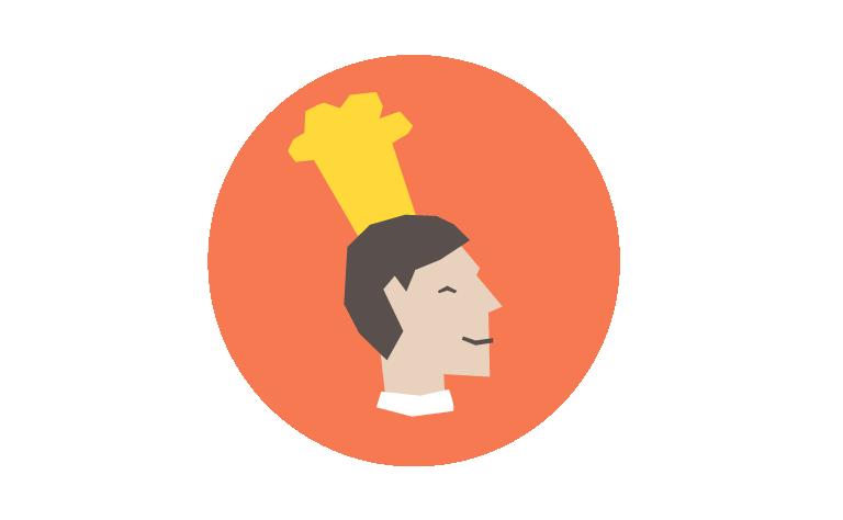 Le savoir faire gourmey-13.png