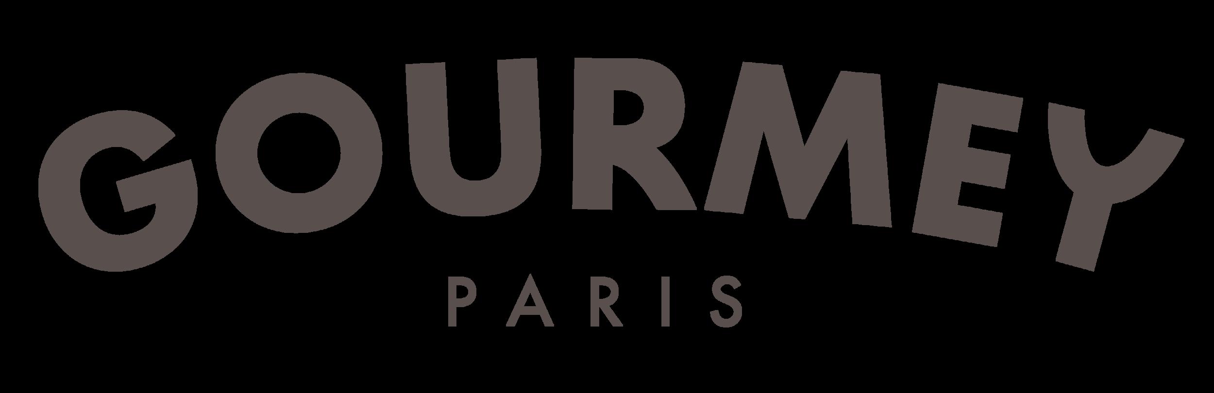 Logo Gourmey foncé.png