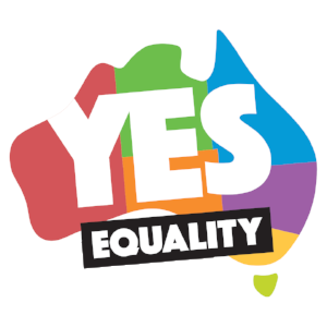 Copy-of-YesEqualityLogo (1).png