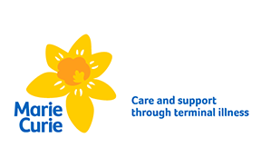 Marie-Curie-Logos.png