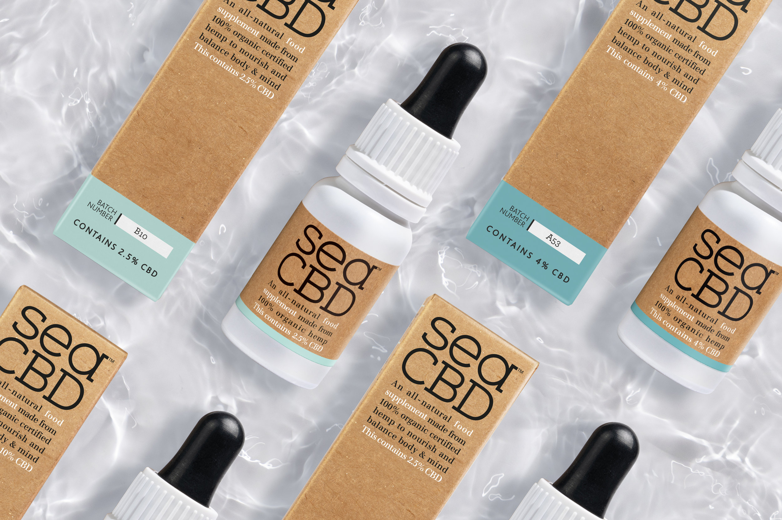 CBD Bottle Box Diagonal Heroes Crop.jpg