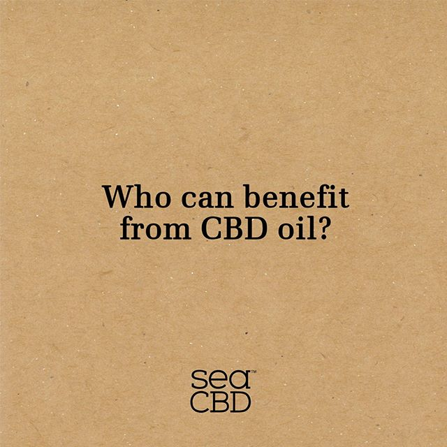 Adults of all ages can enhance their quality of life by adding CBD to their diets to promote a sense of invigorating calm. People seeking an alternative to traditional remedies turn to this powerful therapeutic remedy to improve overall wellbeing.  Numerous positive reviews state that CBD can aid sleep quality, digestion and strengthen your immune system. There are also many medical claims that we cannot mention in order to comply with UK & EU legislation. •  We answered some of your common questions on www.celebrityangels.co.uk/article/cbd-oil-what-you-need-to-know  #SeaCBD #CBD #foodsupplement #sleep #energy #wellness #CBDOil #hemp #hempoil #food #luxury #natural #nourish #healthy #healthybody #healthymind #goodness #calming #calm #mentalhealth #mindbodysoul #balance #mindbodyspirit #plantbased #stressaway #bestofvegan #yoga #allnatural