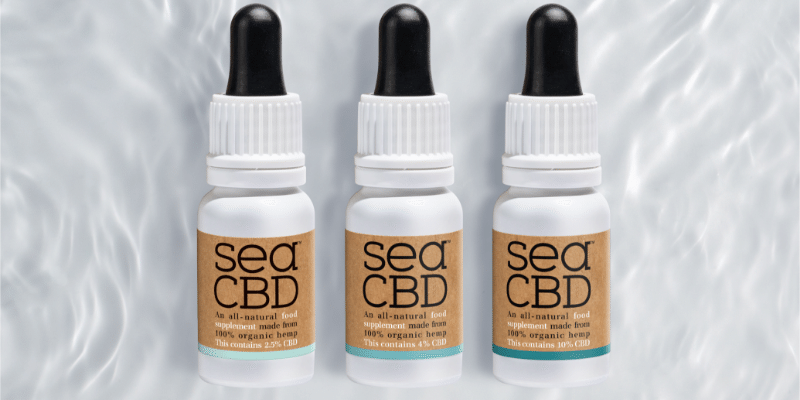 Sea CBD Products.png